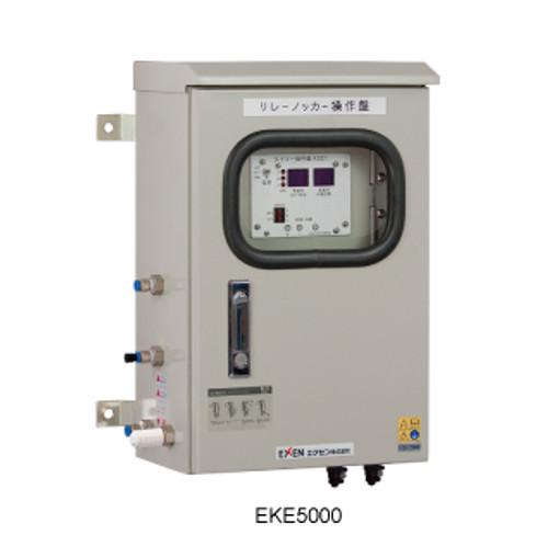EKE5000 <Control panel for relay knocker>