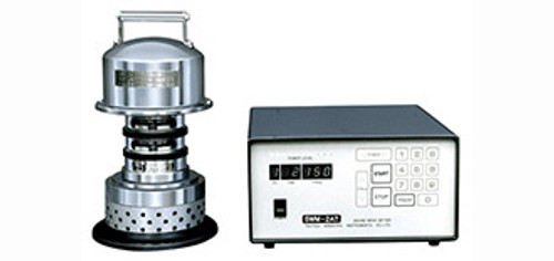 Programmable Sonic Sifter SWM-2AT with Memory (Mini version)