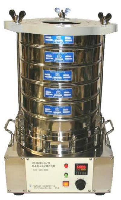 VSS-300S