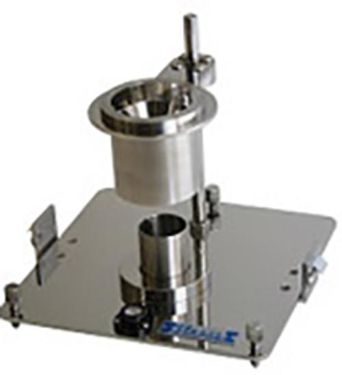 Bulk Density Tester JIS-Z-2504