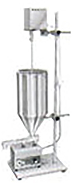 MF-1-10