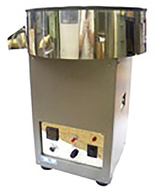 KAR-180