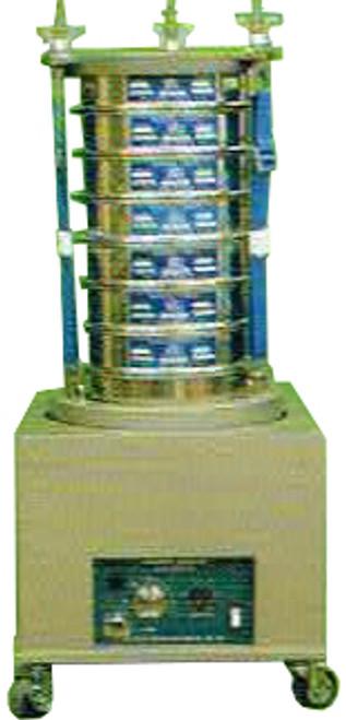 Vibrating-Sieve-Shaker-VUD-80