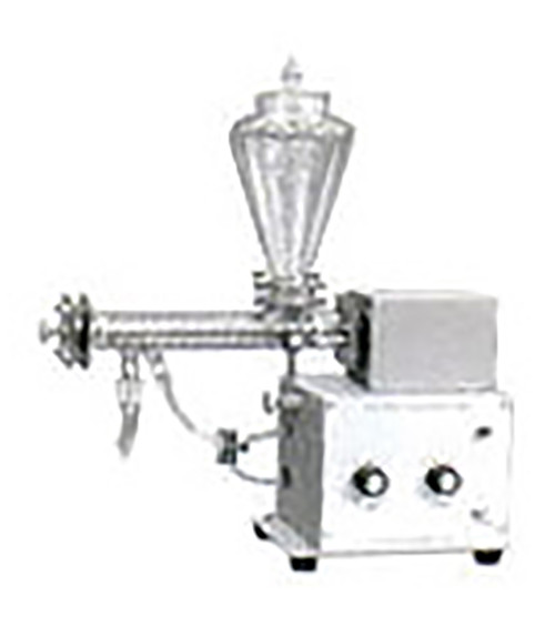 mini-screw-feeder_MFS-1