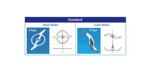 blade_standard_2