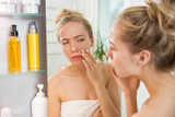  Skincare Routines That Actually Make Your Skin More Sensitive