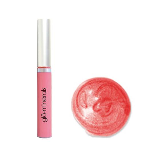 Glo Lip Gloss - Peony