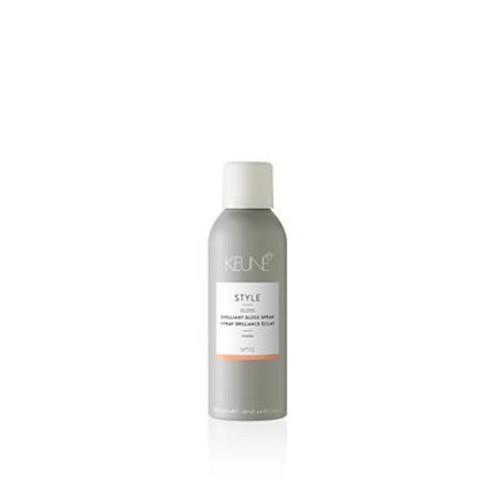 Style Brilliant Gloss Spray