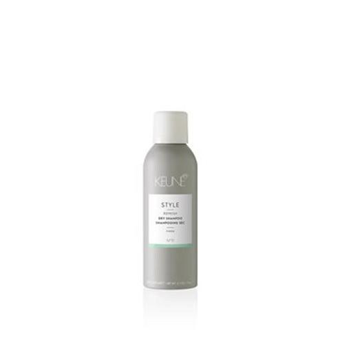 Style Dry Shampoo
