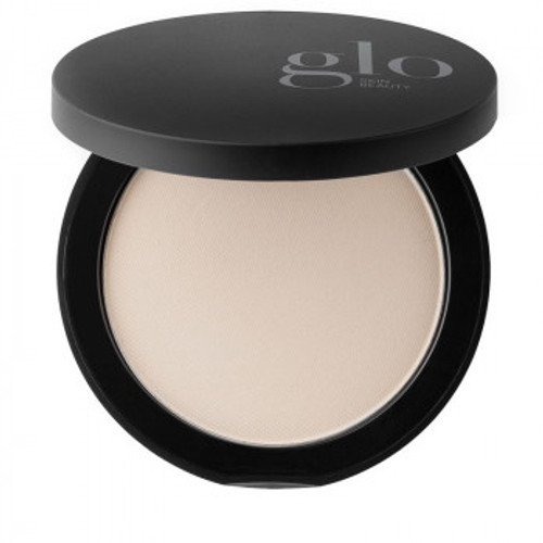 Finishing Powder - Perfecting Powder