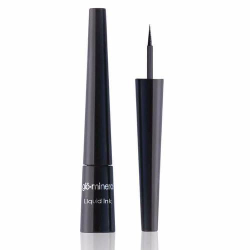 Liquid Ink Eyeliner 2.5ml - Black