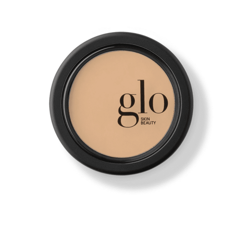 Oil-Free Camouflage Concealer - Natural