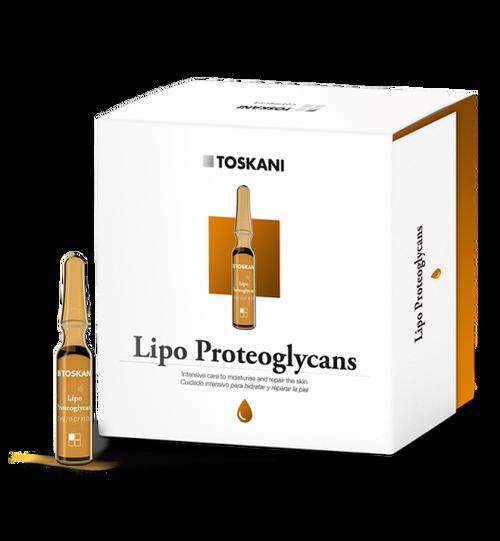 Lipo proteoglycans Ampoule
