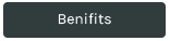 benefits-button.jpg