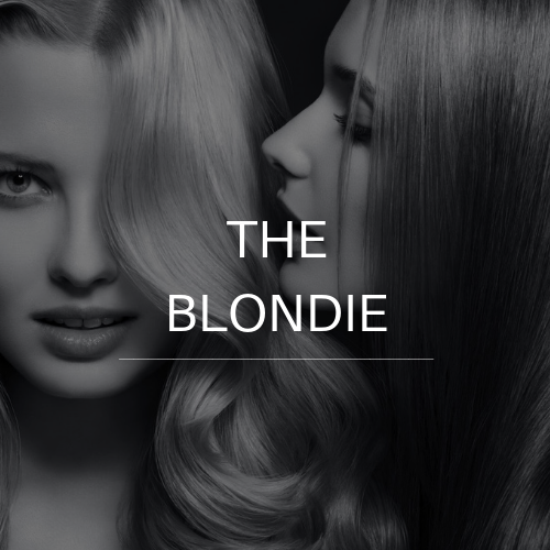 blondie.png