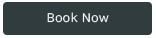 book-now.jpg