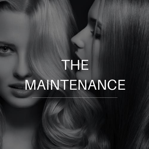 maintenance.png