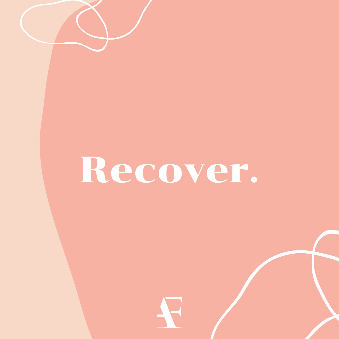 recover.png