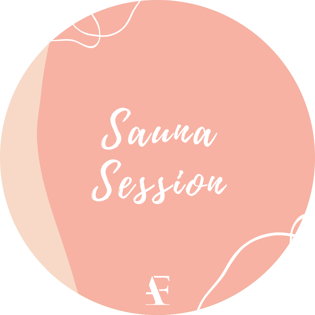 sauna-session.png