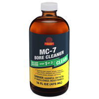 MC-7 Bore Cleaner & Conditioner