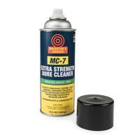 MC-7 Extra Strength Bore Cleaner