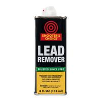 4oz Lead Remover