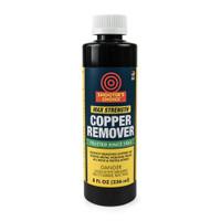Maximum Strength Copper Remover