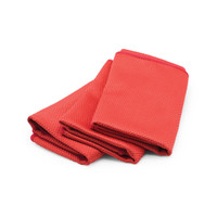 3 Pack Gun Towels