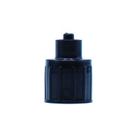 FP-10 Bottle with Precision Applicator Tips
