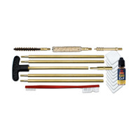 6.5mm Rifle Cleaning Kit