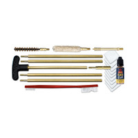 .30 cal Rifle Cleaning Kit