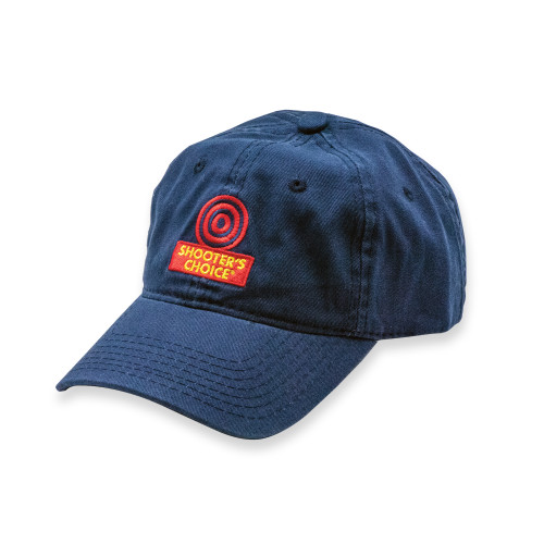 Shooter's Choice Hat
