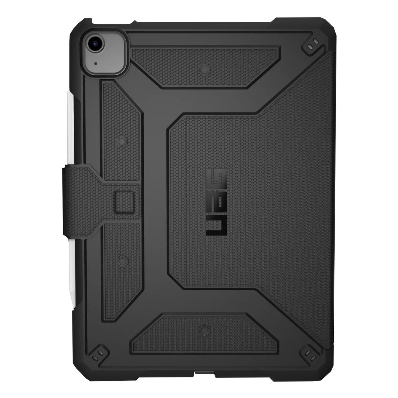 Uag Metropolis Case For Ipad Air 4th Gen 2020 Pro 11 Black