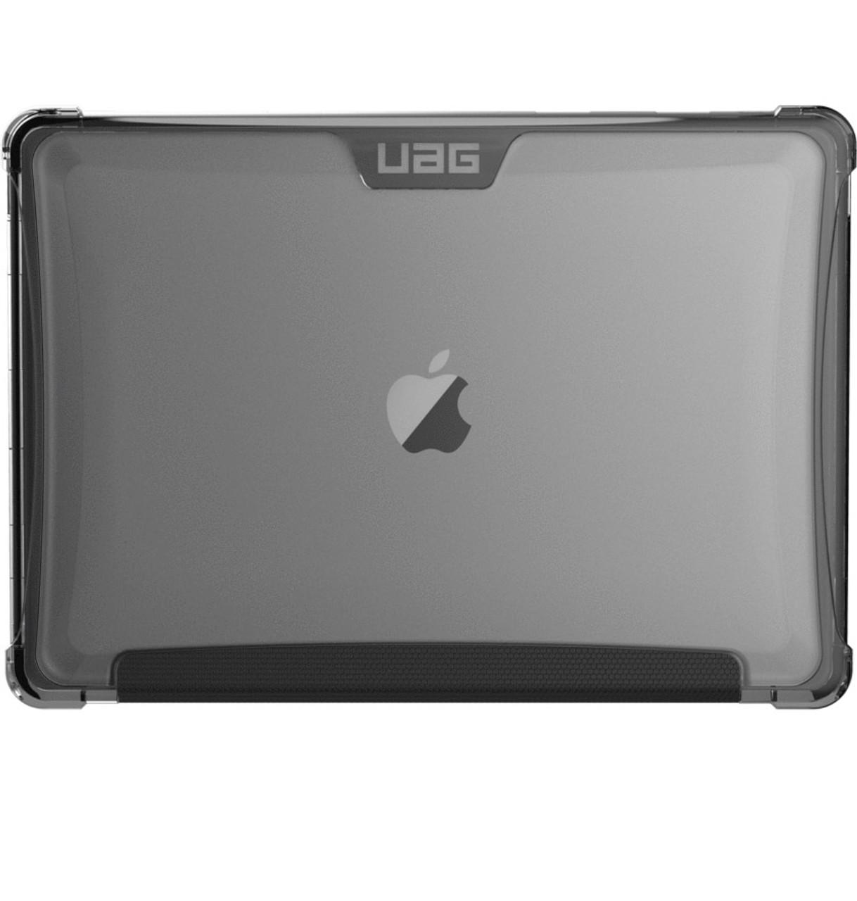 timeless design 479a4 28d4e UAG Plyo Case MacBook Air 13