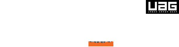 UAG Armor Case Store Australia