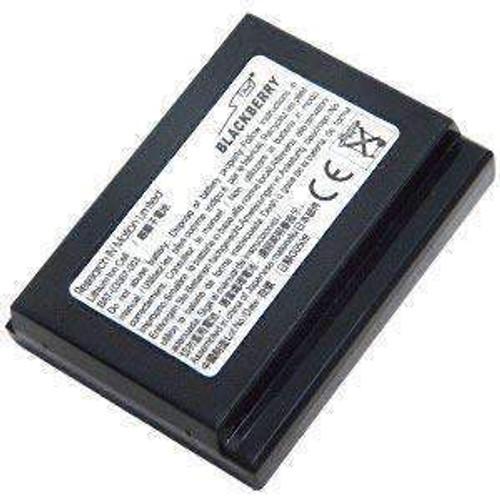 RIM (OEM)BlackBerry Extended Battery for BlackBerry 7510