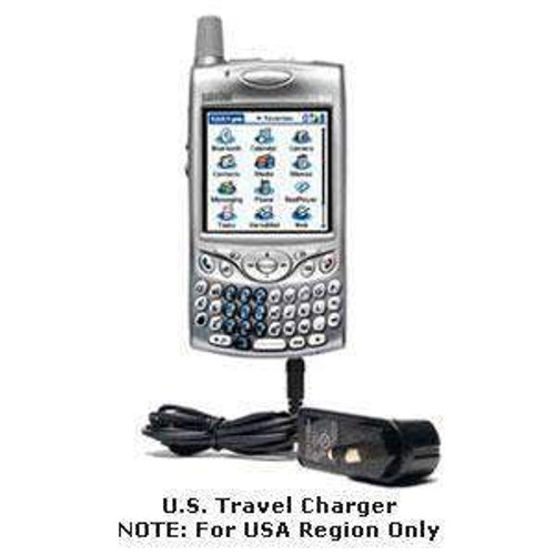 AMZER Travel Wall Charger