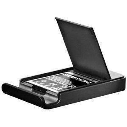 Samsung (OEM) Spare Battery Charging System for Samsung Galaxy S II