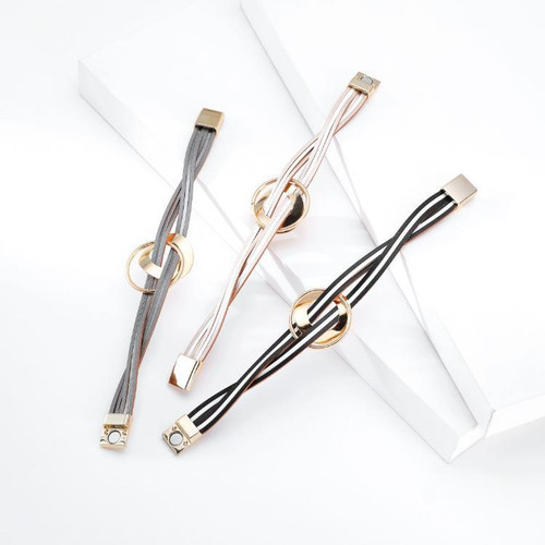 MAGNETIC High Quality Stylish Chic