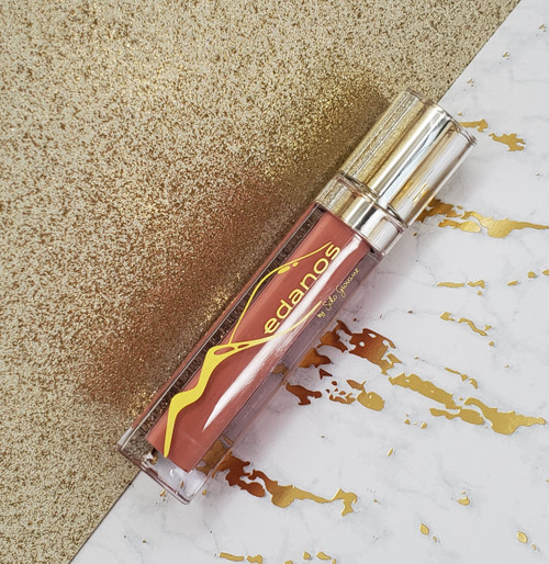 Amazing Medanos Lipgloss Collection #10