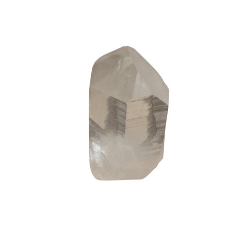 Lemurian Points Quartz Crystal- Helps To Improve Your Life
