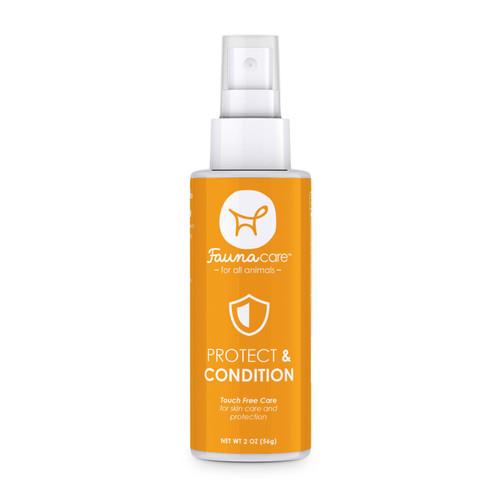 2 oz Protect & Condition Spray