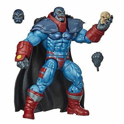 Hasbro Marvel Legends Series 6-inch Collectible Action Figure Marvel's Apocal...