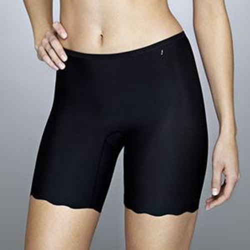 LZ Perfect Ultra Comfy Invisible Shorts- Famous Latvian Made