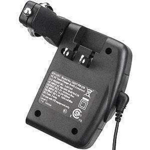 AC  Double Talk Charger For Palm Centro