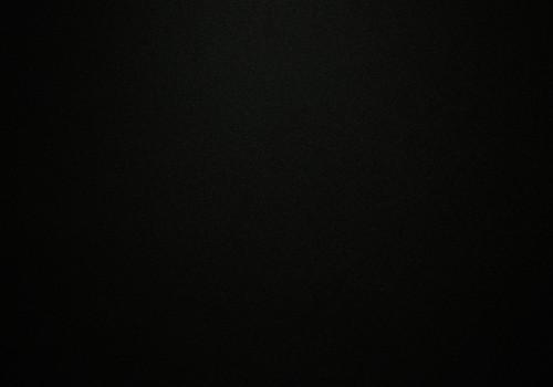 Black Full Queen Arched Metal Headboard. 332901