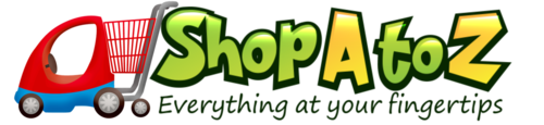 Shop A to Z