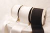 Silk Satin Ribbon - Double Faced, Style #4000