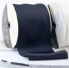 Silk Satin Ribbon - Double Faced, Style #3000