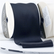 Silk Satin Ribbon - Double Faced, Style #3000